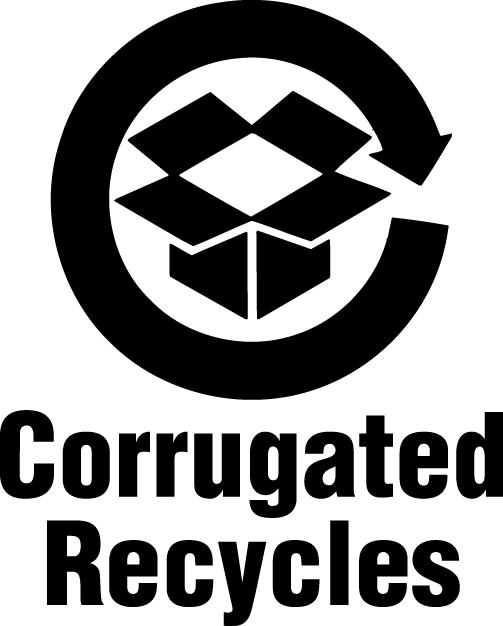 Recycles_symbol